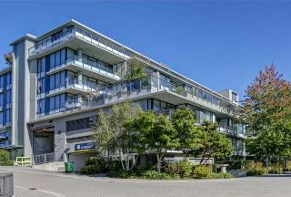 """Photo 25: 702 9009 CORNERSTONE Mews in Burnaby: Simon Fraser Univer. Condo for sale in """"the Hub"""" (Burnaby North)  : MLS®# R2548180"""