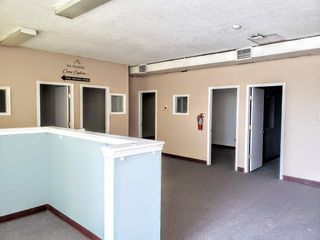Photo 10: 1010 4TH Avenue in Prince George: Downtown PG Office for sale (PG City Central (Zone 72))  : MLS®# C8032393