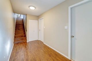 Photo 29: 3736 COAST MERIDIAN Road in Port Coquitlam: Oxford Heights House for sale : MLS®# R2569036