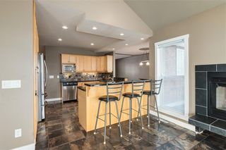 Photo 7: 2349  & 2351 22 Street NW in Calgary: Banff Trail Detached for sale : MLS®# A1035797