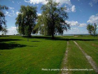 Photo 1: 41 Paradise Boulevard in Ramara: Rural Ramara Property for sale : MLS®# X3180719