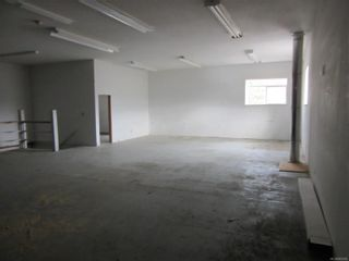 Photo 7: 7439 Industrial Rd in : Na Upper Lantzville Industrial for lease (Nanaimo)  : MLS®# 862804