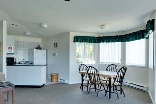 Photo 11: 1008 N Highview Terr in : Na South Nanaimo Row/Townhouse for sale (Nanaimo)  : MLS®# 878036