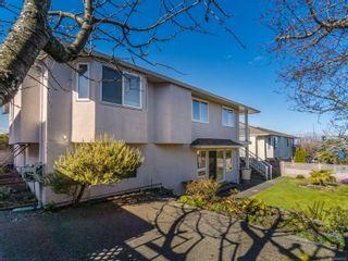 Photo 35: 6306 Corfu Dr in : Na North Nanaimo House for sale (Nanaimo)  : MLS®# 869473