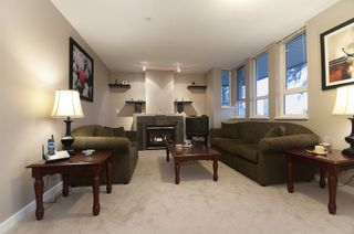 Photo 7: PH 7383 Griffiths Drive in Eighteen Trees: Home for sale : MLS®# V810224