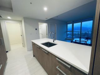 """Photo 8: 1203 285 E 10TH Avenue in Vancouver: Mount Pleasant VE Condo for sale in """"The Independent"""" (Vancouver East)  : MLS®# R2555430"""