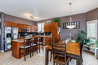 Photo 18: 136 WESTWOOD Green: Fort Saskatchewan House for sale : MLS®# E4249852