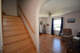 Photo 20: 9030 Highway 101 in Brighton: 401-Digby County Residential for sale (Annapolis Valley)  : MLS®# 202116994