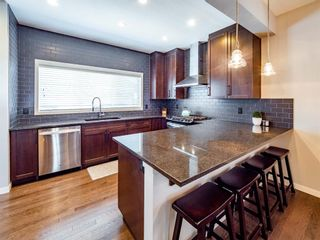 Photo 7: 83 Mahogany Grove SE in Calgary: Mahogany Detached for sale : MLS®# A1091068