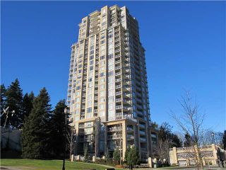 Photo 1: # 303 280 ROSS DR in New Westminster: Fraserview NW Condo for sale : MLS®# V1034557