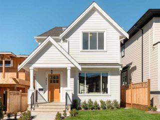 "Photo 17: 4805 ALBERT Street in Burnaby: Capitol Hill BN House for sale in ""Capitol Hill"" (Burnaby North)  : MLS®# R2311457"