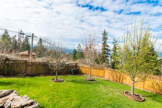 Photo 59: 1561 Northeast 20 Avenue in Salmon Arm: Appleyard House for sale : MLS®# 10133097