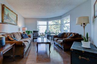 Photo 5: 21 ERIN RIDGE Drive: St. Albert House for sale : MLS®# E4238635