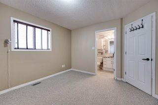 Photo 21: 2310 33A Avenue in Edmonton: Zone 30 House for sale : MLS®# E4238867