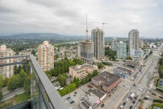 Photo 23: 2708 4688 KINGSWAY Street in Burnaby: Metrotown Condo for sale (Burnaby South)  : MLS®# R2511169