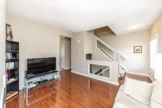Photo 8: 42 13825 155 Avenue in Edmonton: Zone 27 Townhouse for sale : MLS®# E4254174
