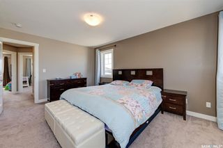 Photo 23: 201 Rajput Way in Saskatoon: Evergreen Residential for sale : MLS®# SK852577