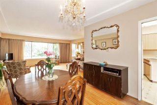 Photo 5: 561 W 65TH Avenue in Vancouver: Marpole House for sale (Vancouver West)  : MLS®# R2516729