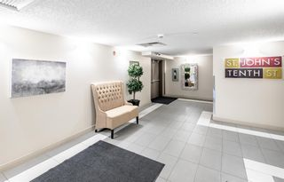 Photo 2: 303 1110 3 Avenue NW in Calgary: Hillhurst Apartment for sale : MLS®# A1124916