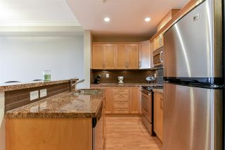 "Photo 3: 312 5430 201 Street in Langley: Langley City Condo for sale in ""Sonnet"" : MLS®# R2221604"