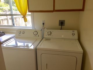 Photo 9: 11060 4TH AVENUE in Richmond: Steveston Village House for sale : MLS®# R2175419