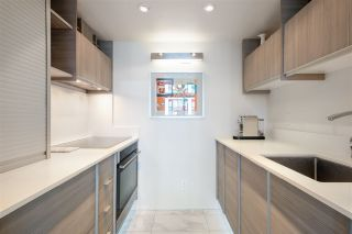 """Photo 15: 902 1238 SEYMOUR Street in Vancouver: Downtown VW Condo for sale in """"SPACE"""" (Vancouver West)  : MLS®# R2571049"""