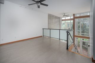 """Photo 14: 111 10 RENAISSANCE Square in New Westminster: Quay Condo for sale in """"MURANO LOFTS"""" : MLS®# R2431581"""