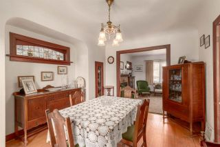 Photo 20: 256 E 44TH Avenue in Vancouver: Main House for sale (Vancouver East)  : MLS®# R2568185