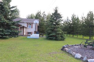 Photo 12: 12705 TELKWA COALMINE Road in Telkwa: Smithers - Rural House for sale (Smithers And Area (Zone 54))  : MLS®# R2380491