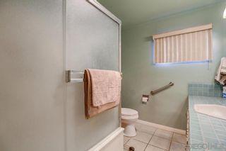 Photo 20: LA MESA House for sale : 4 bedrooms : 5735 Severin Dr