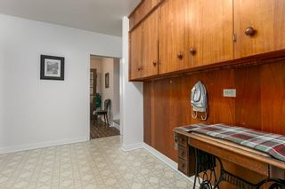 Photo 17: 23 Forest Road in Dartmouth: 13-Crichton Park, Albro Lake Residential for sale (Halifax-Dartmouth)  : MLS®# 202113992