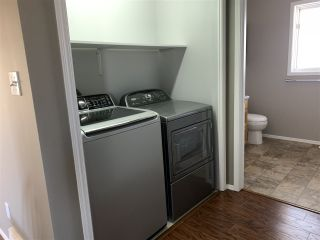 Photo 17: 4528 48 Avenue: Hardisty House for sale : MLS®# E4224525