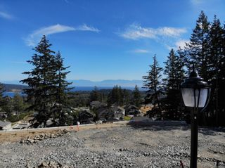 Photo 10: Proposed Lot 1 Clarkson Pl in : Sk Broomhill Land for sale (Sooke)  : MLS®# 850311