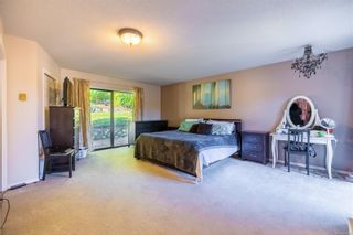 Photo 11: 4798 Amblewood Dr in : SE Broadmead House for sale (Saanich East)  : MLS®# 865533