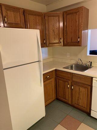 Photo 14: 300 2 Lombardy Lane in Dartmouth: 14-Dartmouth Montebello, Port Wallis, Keystone Residential for sale (Halifax-Dartmouth)  : MLS®# 202018075