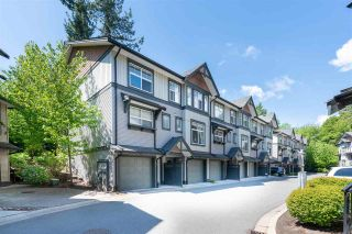 Photo 2: 47 6123 138 Street in Surrey: Sullivan Station Townhouse for sale : MLS®# R2580295