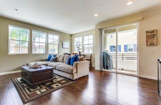 Photo 4: KEARNY MESA Townhouse for sale : 2 bedrooms : 5052 Plaza Promenade in San Diego