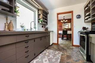 Photo 16: 39024 Cedar Lake Road in Springfield Rm: R04 Residential for sale : MLS®# 202117014