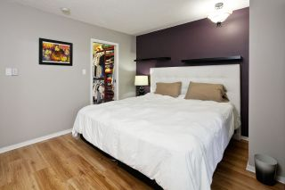 """Photo 11: 218 710 E 6TH Avenue in Vancouver: Mount Pleasant VE Condo for sale in """"McMillan House"""" (Vancouver East)  : MLS®# R2064398"""