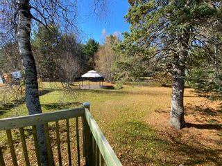 Photo 16: 487 Cambridge Mtn Road in Cambridge: 404-Kings County Residential for sale (Annapolis Valley)  : MLS®# 202022763