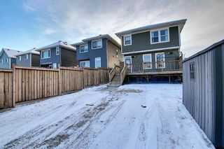 Photo 53: 403 River Heights Crescent: Cochrane Detached for sale : MLS®# A1050938