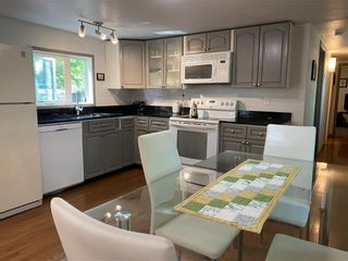 Photo 7: 14 Bluebell Bay: St Laurent Residential for sale (R19)  : MLS®# 202018108