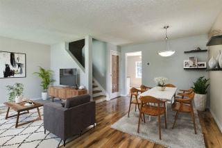 Photo 4: 4923 34A AV NW in Edmonton: Zone 29 House for sale : MLS®# E4207402