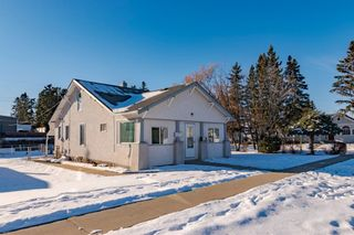 Photo 30: 1137 Hammond Avenue: Crossfield Detached for sale : MLS®# A1052358