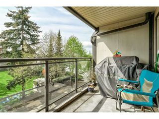 "Photo 21: D218 4845 53 Street in Delta: Hawthorne Condo for sale in ""LADNER POINTE"" (Ladner)  : MLS®# R2571786"