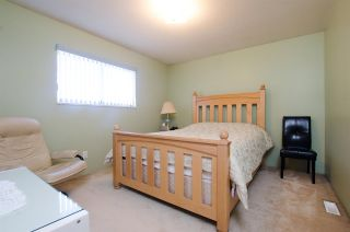 Photo 13: 12295 GREENLAND DRIVE in Richmond: East Cambie House for sale : MLS®# R2210671