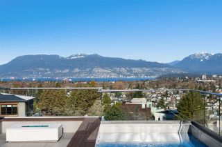 Photo 29: 2920 W 27TH Avenue in Vancouver: MacKenzie Heights House for sale (Vancouver West)  : MLS®# R2533640