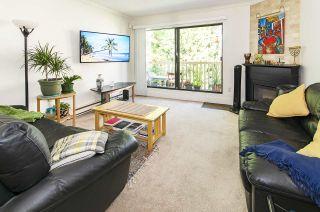 """Photo 5: 205 13525 96 Avenue in Surrey: Queen Mary Park Surrey Condo for sale in """"ARBUTUS"""" : MLS®# R2479457"""