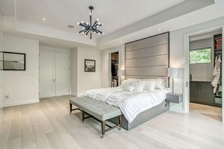 Photo 16: 421 Chartwell Road in Oakville: Eastlake House (2-Storey) for sale : MLS®# W5297725