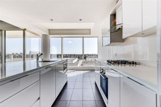 """Photo 6: 607 5199 BRIGHOUSE Way in Richmond: Brighouse Condo for sale in """"RIVER GREEN"""" : MLS®# R2613140"""